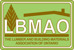 The Lumber and Building Materials Association of Ontario, Inc.