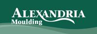 Alexandria-web
