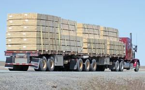 Load Securement
