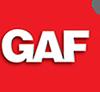 GAF 2011-web