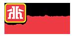 HHBC Logo