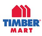 TBM Retail Logo