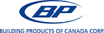 Building Products of Canada Corp (EMCO) 150 px
