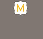 MET Logo-C