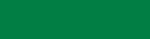 Nouveau Logo BMR