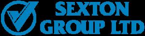 Sexton-Group-Blue-box-logo